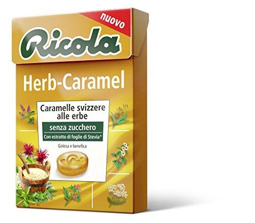 caramelle-ricola-astuccio-50g-herb-caramel
