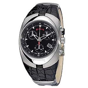 Pirelli r7951902255–Horloge