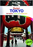 Lonely Planet Pocket Guide Tokyo (Pocket Guides)
