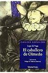 https://libros.plus/el-caballero-de-olmedo-n-c/