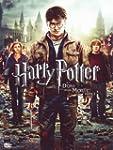 Harry Potter E I Doni Della Morte - P...