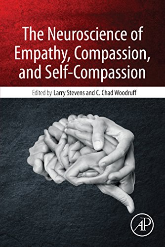 The Neuroscience of Empathy, Compassion, and Self-Compassion