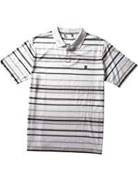 DC Shoes Polo Tilden