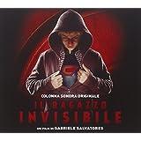 Il Ragazzo Invisibile / O.S.T.