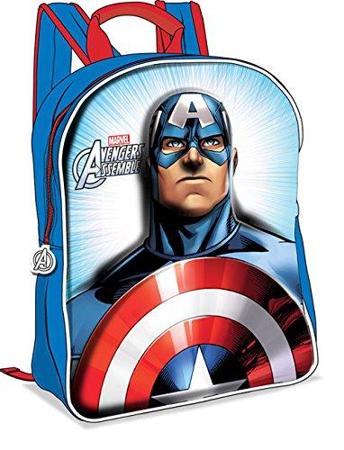 sambros-cap-8114-captain-america-eva-junior-rucksack