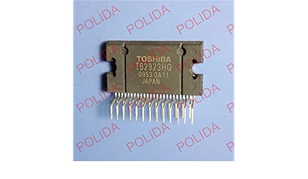 Integrated Circuits (ICs) 1PCS Audio Power Amplifier IC