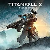 Titanfall 2 Deluxe Edition - PS4 Digital Code