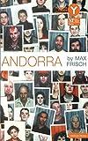 Andorra Modern