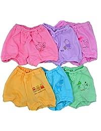 Baby Bucket Kids Soft Cotton Panties