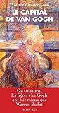Telecharger Livres Le capital de Van Gogh (PDF,EPUB,MOBI) gratuits en Francaise