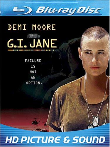 gi-jane-blu-ray-1997-us-import