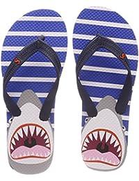 0e1bbe4cfa04d Amazon.co.uk  Joules - Boys  Shoes   Shoes  Shoes   Bags