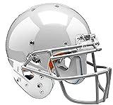 Schutt Sports Youth Air XP Hybrid Football Helm ohne Rothko