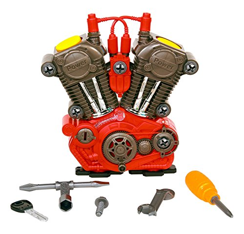 haynes-first-tech-hj01-build-your-own-engine-construction-set