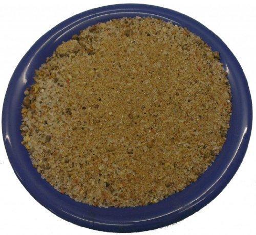 thomas-elliott-fish-blood-and-bone-meal-25-killograms-bag