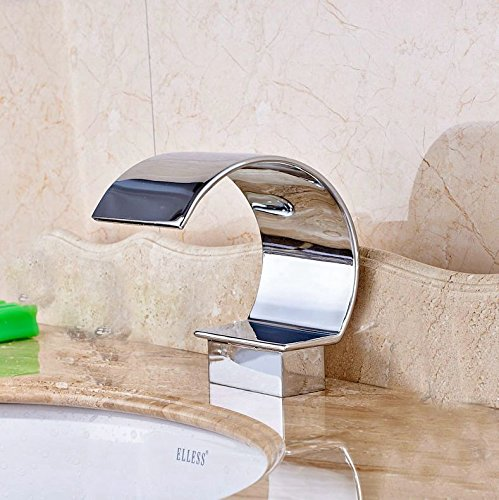 Galvanik Retro Wasserhahn 2015 Neues Bad thermostatisches Ventil ausgesetzt Dusche Badewanne Mixer Messing Bar Ventil Duschkopf Riser Schiene, Klar - Antik Messing-schienen