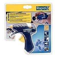 Rapid 5000432 Sıcak Silikon Tabancası, Lacivert