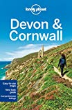 Devon Cornwall. Volume 3