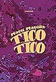Tico Tico (Finnish Edition)