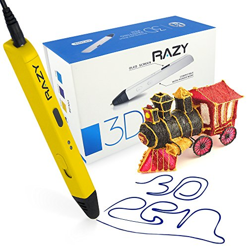3d-printing-pen-for-art-modelling-printing-and-craft-compatible-with-pla-abs-filaments-3-free-175mm-