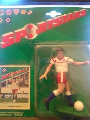 german-sportstar-soccor-sascha-jusufi-with-players-card-figurine-by-renner