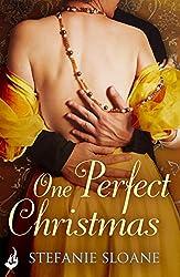 One Perfect Christmas: Novella