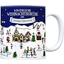 Deutsch polnische weihnachtsgrube