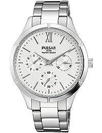 PULSAR CASUAL relojes mujer PP6225X1