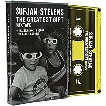 The Greatest Gift (Mc) [Musikkassette]