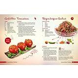Genius Feelvita   Food Pr... Ansicht