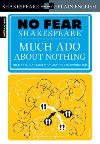 no-fear-much-ado-about-nothing-sparknotes-no-fear-shakespeare