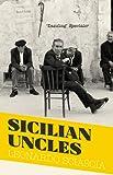 Image de Sicilian Uncles