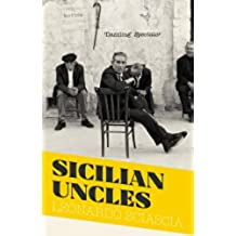 Sicilian Uncles (English Edition)