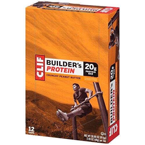 clif-bar-builder-bar-schokoladen-erdnussbutter-24-unzen-barren-der-12-pack