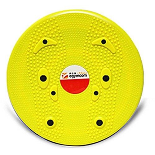 egymcom-cintura-y-cadera-giro-ejercicio-placa-dics-amarillo-amarillo