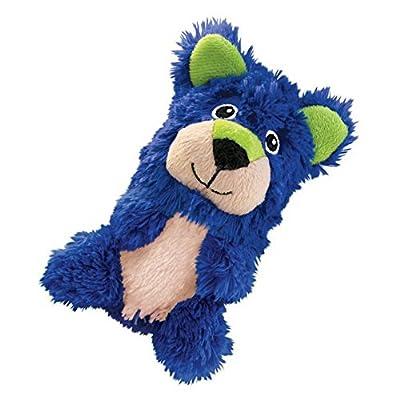 Kong Huggz Dog Squeak Toy