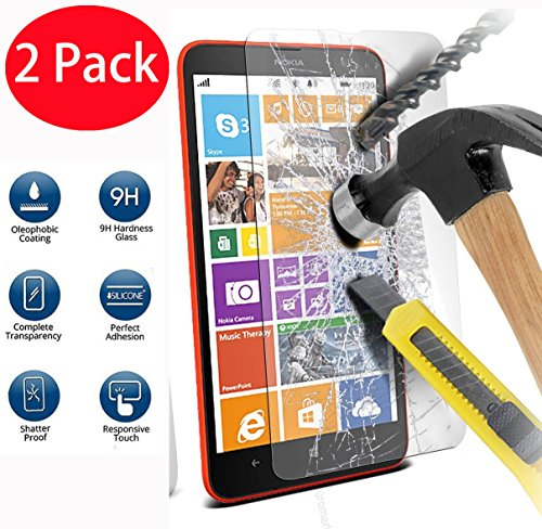2-pack-nokia-lumia-1320-verre-trempe-vitre-protection-film-de-protecteur-decran-glass-film-tempered-