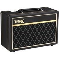 VOX Pathfinder 10B - 10-watt Bass Guitar Practice Amp Combo