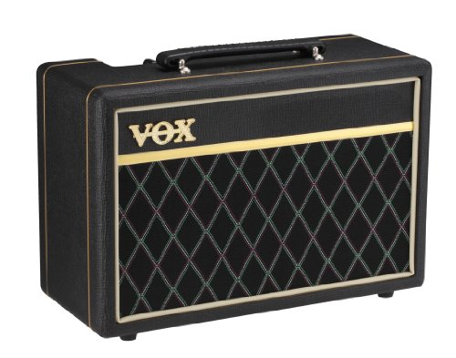 VOX PATHFINDER 10 BASS   AMPLIFICADORES COMBO