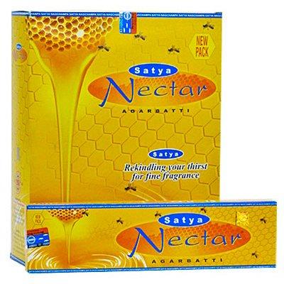 encens-nectar-45-grs-satya-a-lunite