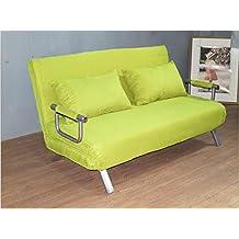 Amazon.es: Sofa Cama Comodo - 4 estrellas y más