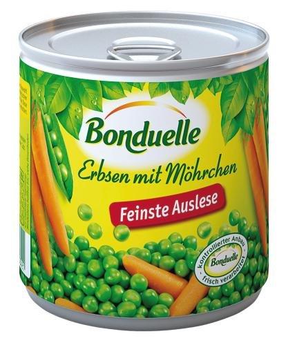 bonduelle-erbsen-m-mohrfeinste-auslese-6er-pack-6-x-425-ml-dose