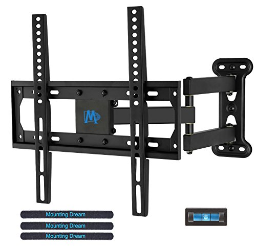 Mounting Dream TV Wall Bracket M...