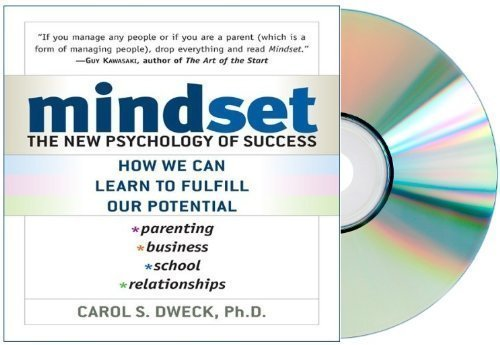 a discussion on the mindset of kids in carol s dwecks biology transforming students motivation to le Carol s dweck, a psychologist on the faculty at stanford university, proposed mindset theory as a way to understand the effects of the beliefs that individuals hold for the nature of intelligence this in turn has implications for learning and education keywords: mindset, intelligence, traits.