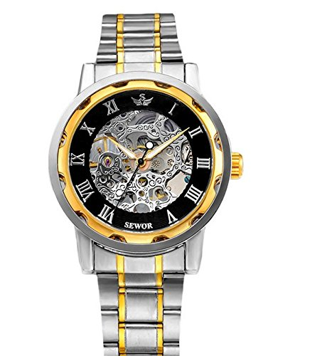 the-brand-of-mechanical-speed-sold-pass-ebay-explosion-models-sewor-genuine-hollow-men-mechanical-wa