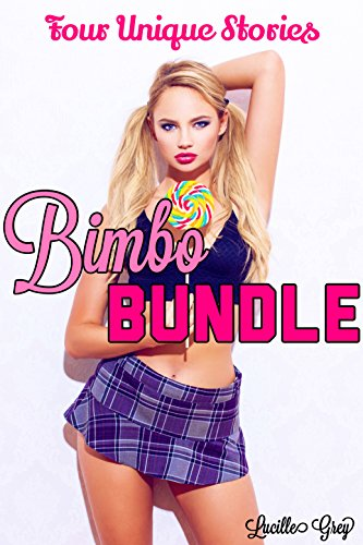bimbo-bundle-four-unique-bimbo-stories-english-edition