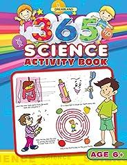 365 Science Activity
