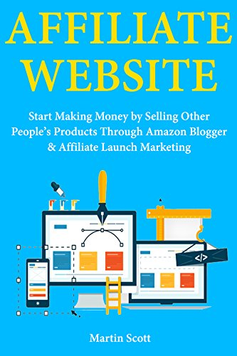 Affiliate Website: Start Making Money by Selling Other for sale  Delivered anywhere in UK