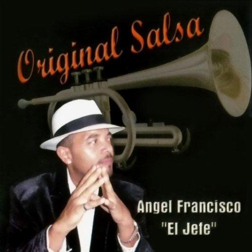 Original Salsa