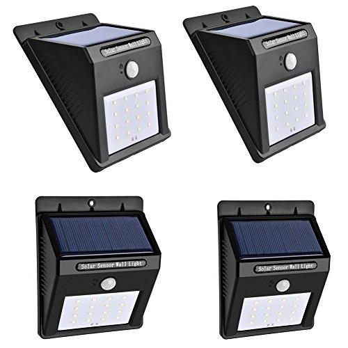 4pc-lumires-solaires-panneau-solaire-led-16-led-motion-sensor-scurit-lumire-tanche-scurit-sans-fil